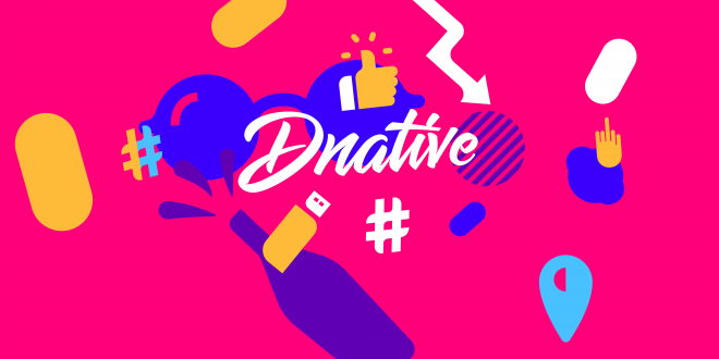 https://dnative.ru/ask/