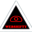 webshifty