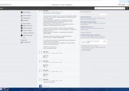 Ask Dnative — профессиональное SMM-сообщество