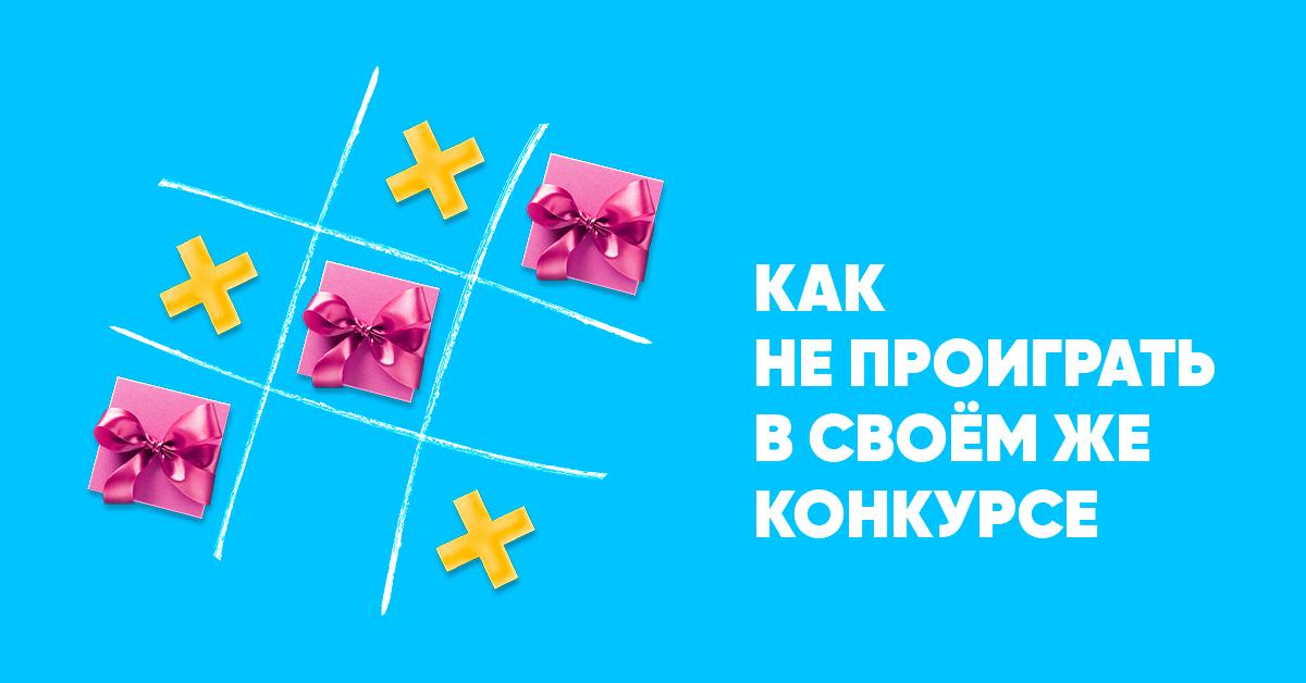 https://dnative.ru/to/WsnGMjWX