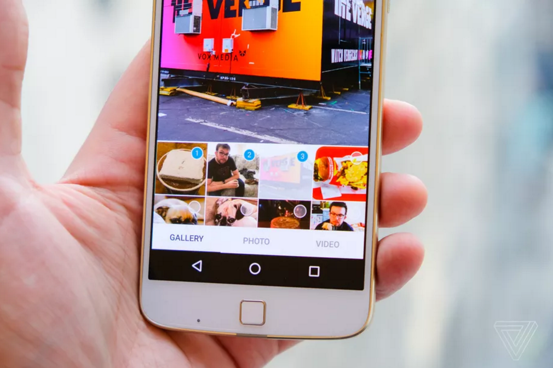 тем как разместить широкое фото в инстаграм автоиндустрия практически вымерла