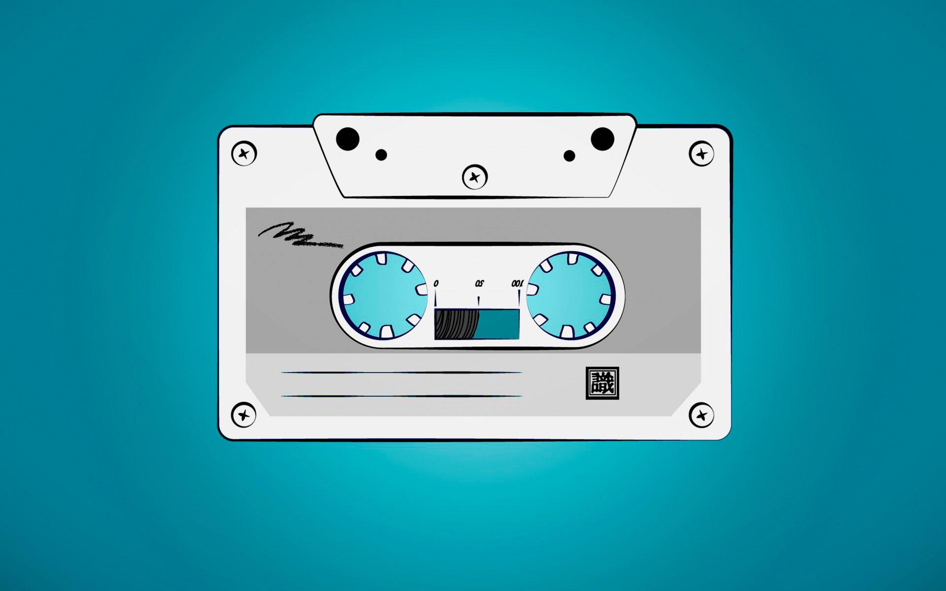 где взять музыку для инстаграм?