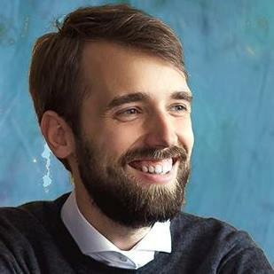 Александр Фирсов, директор по маркетингу в Frisbuy