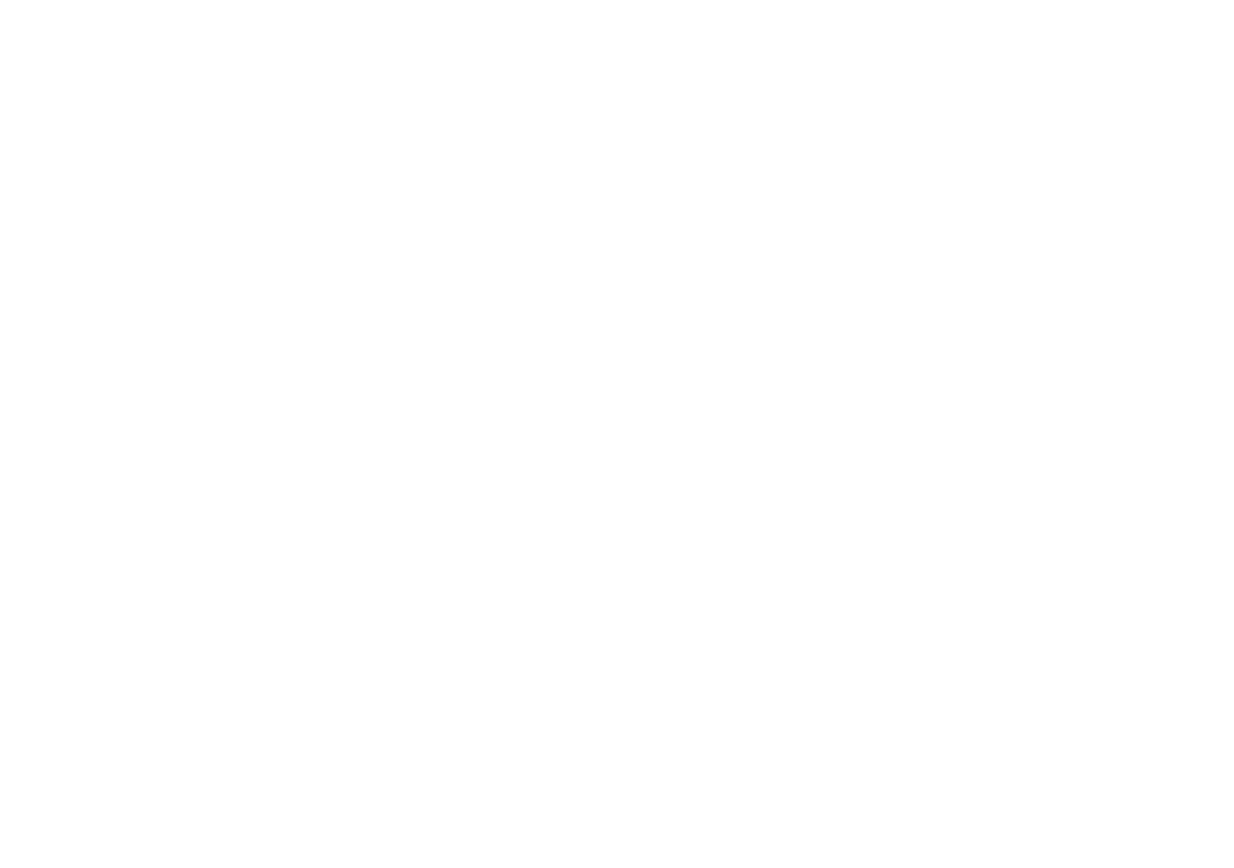 Dnative